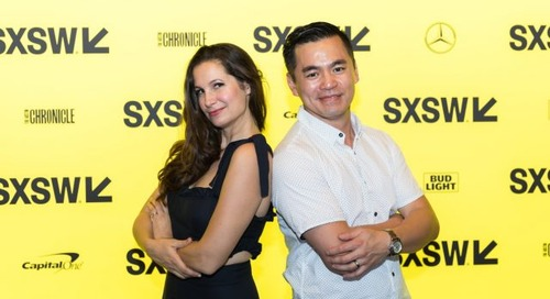 Submit Your Film to the 2019 SXSW Film Festival – Late Deadline October 18
