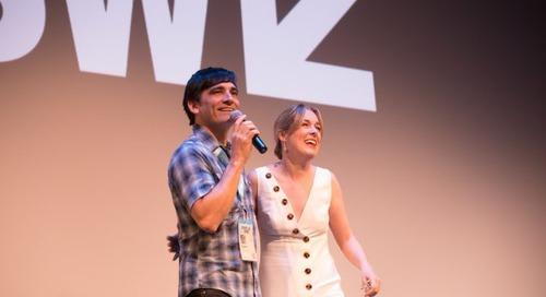 SXSW Film Festival Alumni Stories – Michael Tully