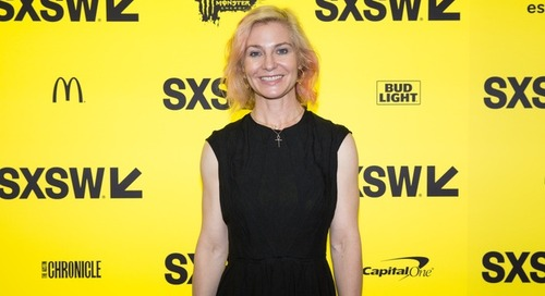 SXSW Film Festival Alumni Stories – Jennifer M. Kroot