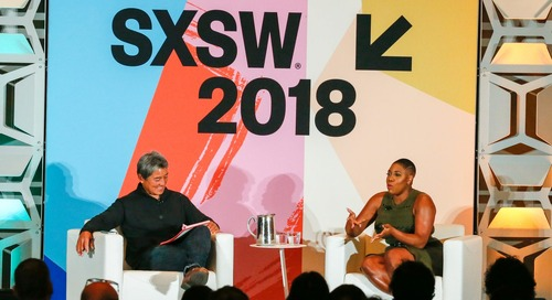 AI, Fighting Misinformation, and the Future of Journalism: Media & Journalism Track Sessions for SXSW 2019