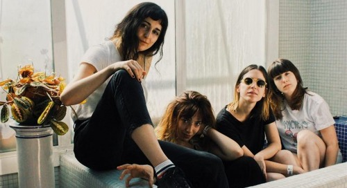 In Focus: 5 SXSW Showcasing Artists From Spain