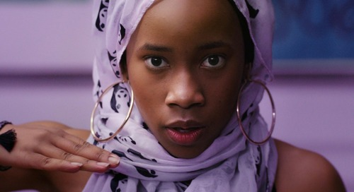 SXSW Alumni Film Releases – November 2018