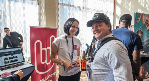 Find Investors for Your Startup at SXSW 2019 – Apply to the Startup Spotlight