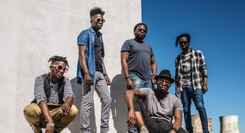 SXSWfm® Spotlight: Jazz Artists Performing at SXSW 2019