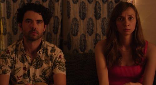 SXSW Alumni Film Releases – February 2019