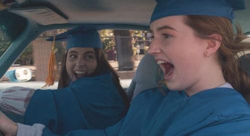 SXSW Film Festival Announces 2019 Features and Episodic Premieres