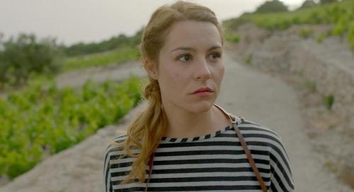Director Barbara Vekaric Discusses Her Film Aleksi – SXSW Filmmaker In Focus