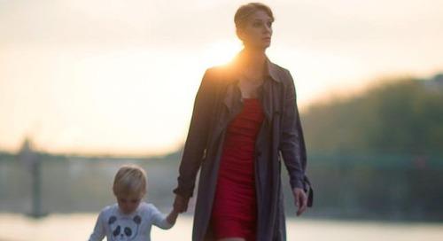Josephine Mackerras Discusses Her Debut Feature Film Alice – SXSW Filmmaker In Focus