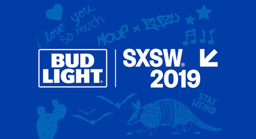 Don't Miss the Bud Light Dive Bar Sessions @ SXSW