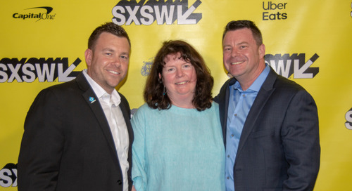 Director Jenifer McShane Discusses Her Documentary About Mental Health – SXSW Filmmaker In Focus