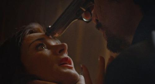Gabriela Calvache Talks About Her Thriller La Mala Noche – SXSW Filmmaker In Focus