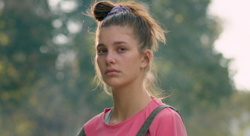 Annabelle Attanasio Talks About Her Debut Feature Mickey and the Bear – SXSW Filmmaker In Focus