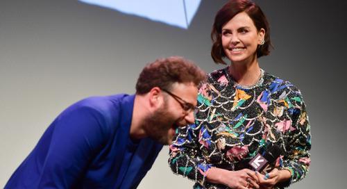The 2019 SXSW Film Festival Announces Audience Award Winners