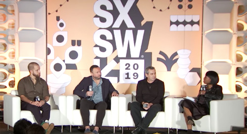 Drowning in Data, Starving for Insights: How Brands Can Identify Metrics That Matter [Video]