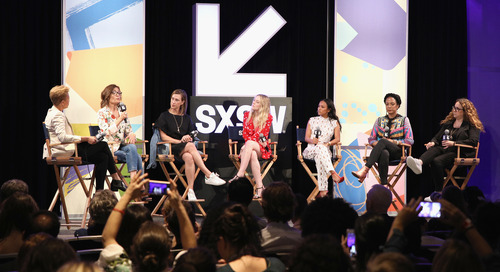 Over 200 PanelPicker® Conference Sessions Announced for SXSW Online 2021