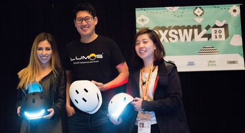 Put Your Product or Service to the Test During SXSW Release It – Application Deadline January 17