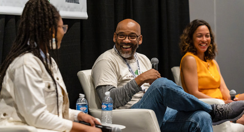 Interactive Tracks at SXSW 2020: Brand Experience, Startups, Tech & More