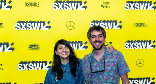 Guide to Submitting a Music Video to the 2020 SXSW Film Festival