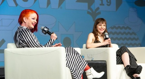 Music Tracks at SXSW 2020: Creating & Monetizing Music and Future of Music