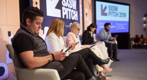 Review Over a Decade of Data in the 2020 PitchBook Report