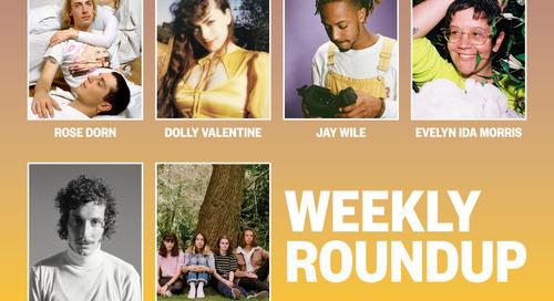 SXSW Music Weekly Roundup: Yumi Zouma, So!YoON!, Cumbiatón, and More