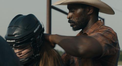 Annie Silverstein Discusses Her Feature Debut Bull – SXSW Filmmaker In Focus