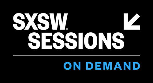 Watch SXSW Sessions: Stephen Colbert, Kwame Onwuachi, Rachael Ray, Amy Webb & More