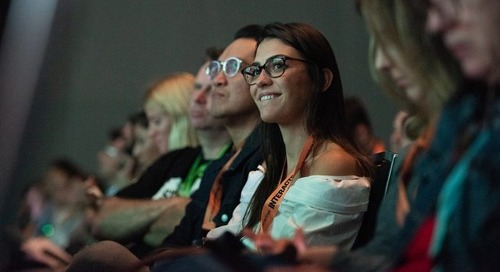 Where Educating the Industry Meets Learning From Each Other – SXSW Online 2021
