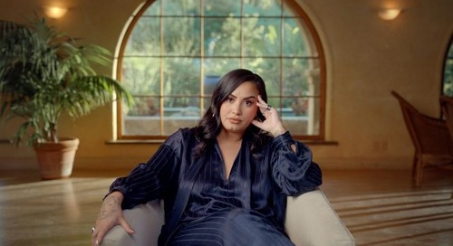 2021 Film Festival Announces Demi Lovato: Dancing with the Devil as Opening Night Headliner & More