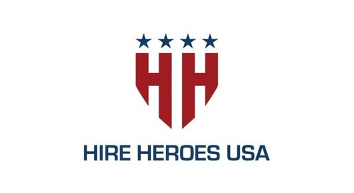 Hire Heroes Brings Veteran Employment Resources to SXSW