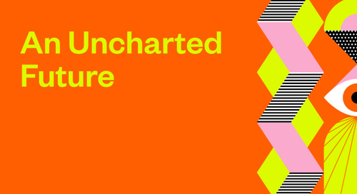 An Uncharted Future – 2021 Themes