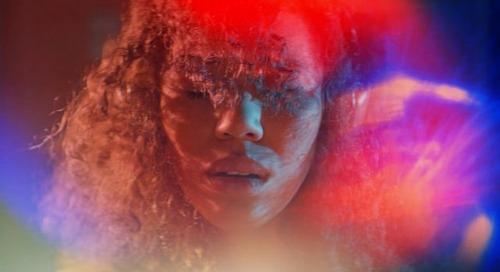 SXSW Film Alumni Releases – May 2021
