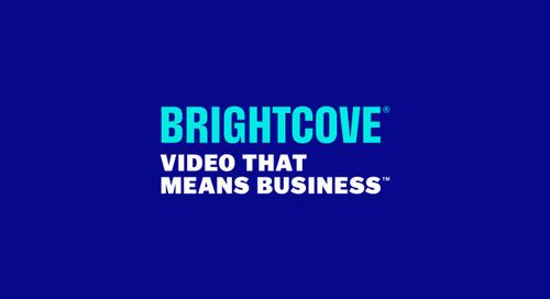 A Global Team Of Video Visionaries