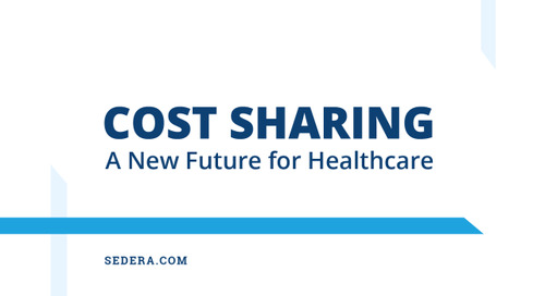 Cost Sharing: A New Future for Healthcare