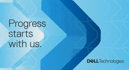 Join Dell Technologies for SXSW Online
