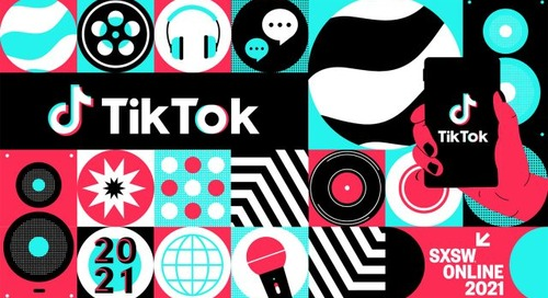 Learn How To Tell Your Brand's Stories The TikTok Way