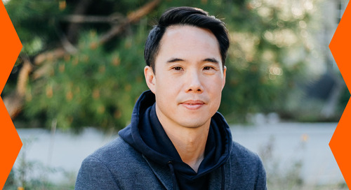 Charles Yu on Risk Taking and Writing Untold Narratives – SXSW 2021 Keynote [Video]