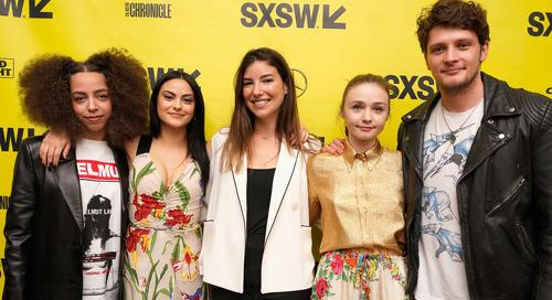 Submit Your Film to the 2022 SXSW Film Festival – Next Deadline October 5