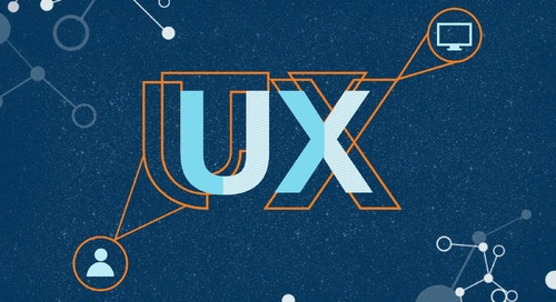 Better User Experience: How to Configure Your Software