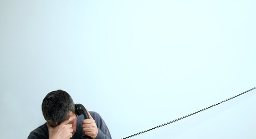 How to Fix Bad Customer Service Situations