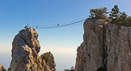 Bridging the Gap in B2B Service Expectations