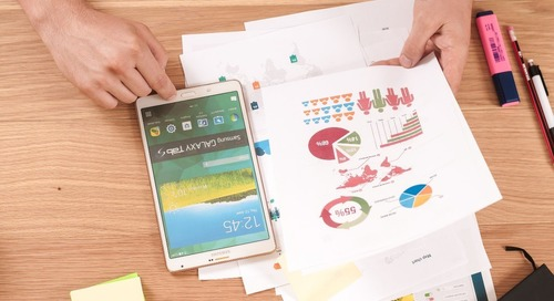 Customer Service Reporting – Improve ROI with Analytics