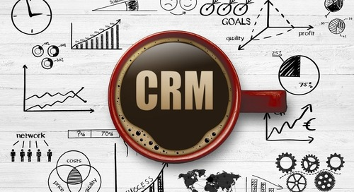 CRM Best Practices That Make Customer Support Software Efficient
