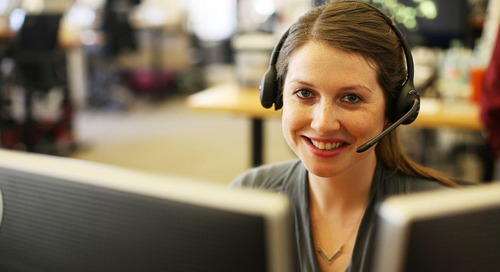 5 reasons to use a B2B customer support software