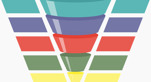 4 Ways the Customer Support Process is Like a Sales Funnel