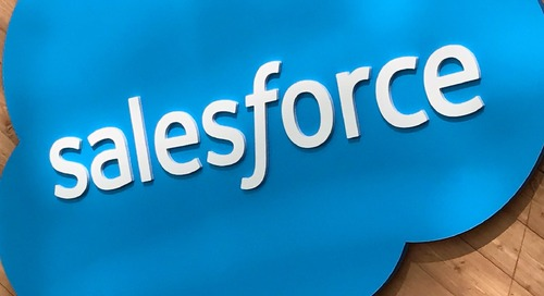 Salesforce & Customer Support Software: Integrating the Two