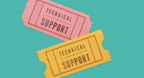 5 Tips for Defining Support Ticket Severity