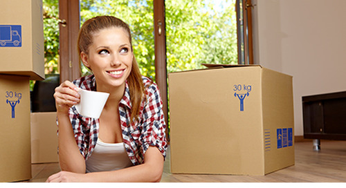 8 Helpful Tips for Moving Out for the First Time