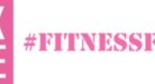 Top 5 Free Fitness Apps for the Healthy Bride