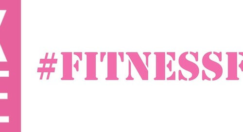 Get Fit Tips For The Healthy Bride